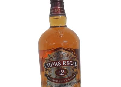 chivas regal whisky thuisbezorgd